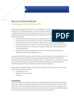 RGC - Artículo Green IT Contenido - vF