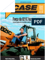 Revista CAse
