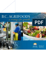 Agrifoods Strategy Web
