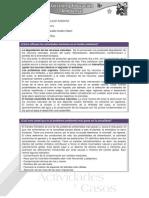 Actividad_1-fovalles