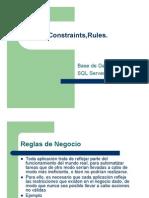 reglasnegocio-100305001717-phpapp02