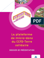 Ccfd Solidaireville Prez Light