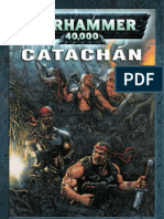 catachan