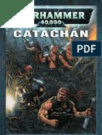 catachan