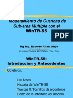 Hidrologia-cuencas-pequeñas_TR-55