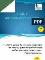 Expo Solucion de Problemas