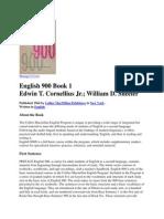 English 900