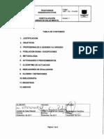 HSP-GU-314-003 Trastornos Esquizoafectivos