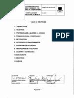HSP-GU-314-007 Transtorno psicotico agudo polimorfo con sintomas de esquizofrenia