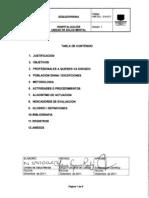 HSP-GU-314-011 Esquizofrenia