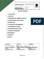 HSP-GU-314-012 Atencion de urgencias