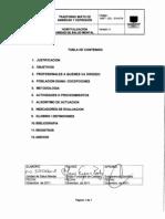 HSP-GU-314-014 Transtorno mixto de ansiedad y depresion
