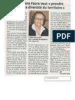 Liliane_Faure_Progres_10 03 2012