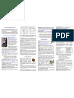 Eli Inspection Checklist