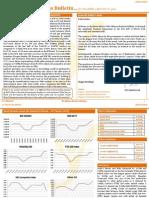 Abhyaas Business Bulletin - March 15th Edition