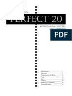 Perfect20_2006