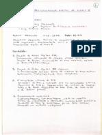 PTC5816_aulas_ate_11072011_parte1