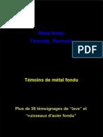 911 - Thermite - Collapse 2