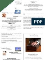 Estudo nº 336_2012