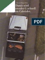 460-1985-cabrio mercedes g