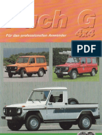 Puch-461-1995