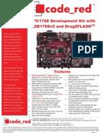 LPC-1768-Kit