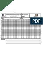 ADT-FO-370-005 Registro de Temperatura Ambiente y Humedad Relativa
