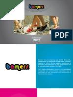 Presentacion Beneficio UC Baja