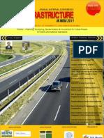 Brochure 3 4eba8dda4c64f