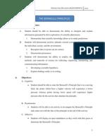Lesson Plan 5E
