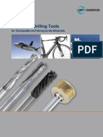 Onsrud Catalog - Milling and Drilling Tools