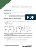 6-01492-02A_InstallationInstructions_RackmountKit