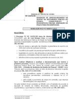 11670_09_Decisao_llopes_RC2-TC.pdf