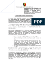 02597_08_Decisao_llopes_RC2-TC.pdf