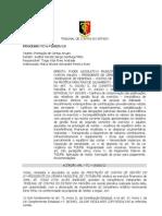 05029_10_Decisao_cbarbosa_APL-TC.pdf