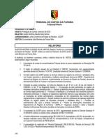 02882_11_Decisao_jcampelo_APL-TC.pdf