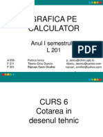 6  Curs_6_Cote