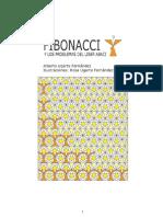 Fibonacci y Los Problemas Del Liber Abaci