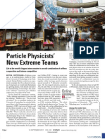 Science 16 Sept 2011 1564