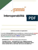 Interoperabilità2