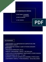 DIAGNOSTICA FEGATO