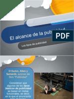 Presentacion_publicidad