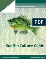 Sunfish Culture