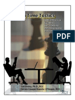 Tough Times Tactic Book Med_Res
