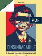 insindacabili_06-07