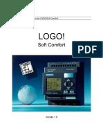 LogoComfort_PT