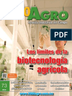 Agro-73