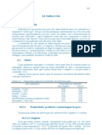 Utfpr Apostila de Solda Oxiacetilenica