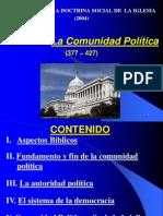 CompendioDSI VIII