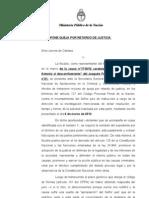 queja_por_retardo_de_justicia[1]